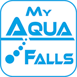 My AquaFalls